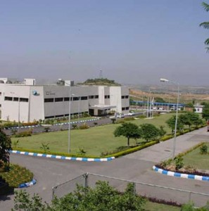 IST – Institute of Space Technology Islamabad Admissions 2020