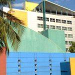 Sri Lanka Institute of Information Technology Admissions