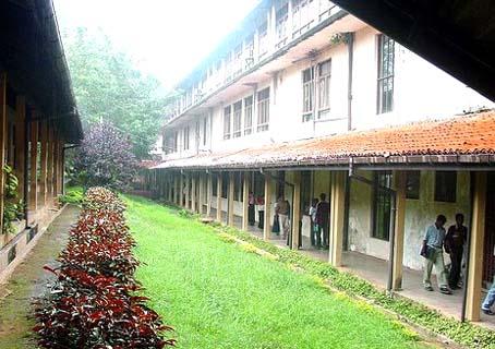 The Open University of Sri Lanka Admissions 2020 Last date