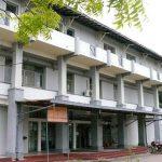 The Open University of Sri Lanka Admissions 2021 Last date
