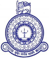 University of Colombo Admissions 2020 Last date