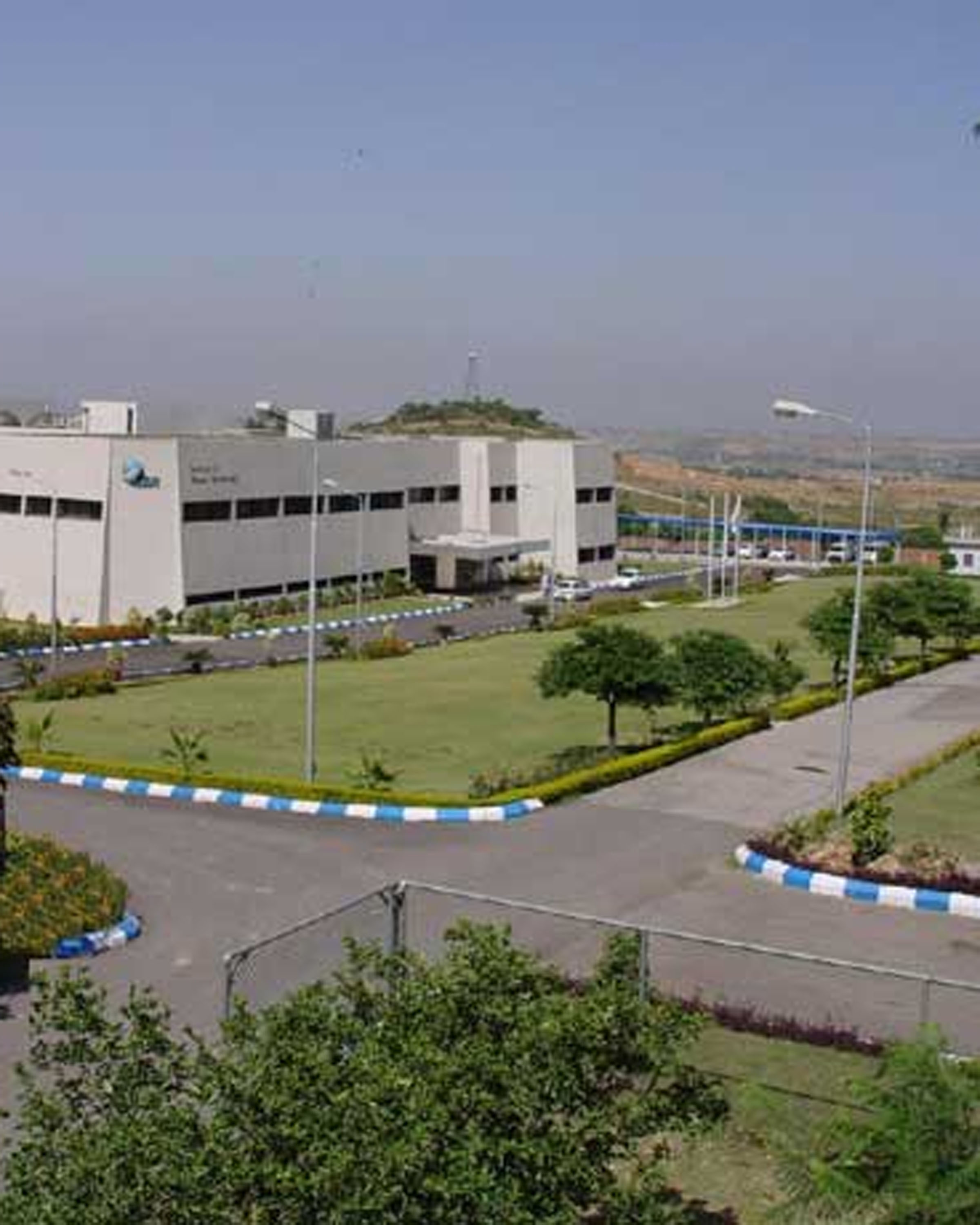 Institute of Space Technology Islamabad