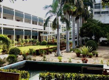 University of Karachi Admissions 2020 Last date