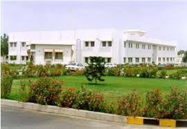 NED University Admission 2021 Last Date, Entry Test