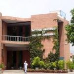 NUML Admissions 2021 Last date to Apply, Eligibility