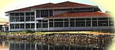 Open University of Sri Lanka