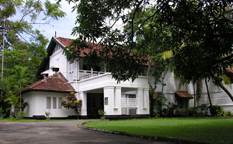 Postgraduate Institute of Archaeology Admission
