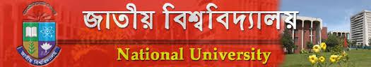Top 10 Universities in Bangladesh 2021 Ranking