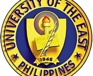 Top 10 Universities in Philippines 2021