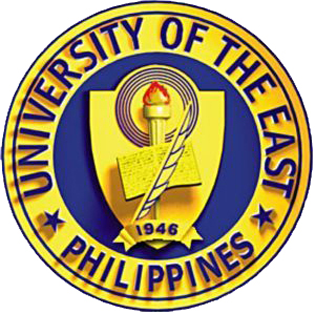 Top 10 Universities in Philippines 2021
