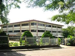 University of Kelaniya Admission 2021 Last date