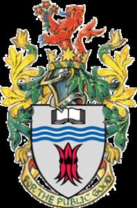 Charles Sturt University Logo (Top 10 Universities in Australia)