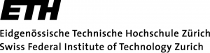 ETH Zurich Logo (Top 10 Universities in Europe)