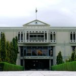 Isra University Admission 2021 Last date to Apply, Eligibility Criteria