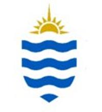 James Cook University Logo (Top 10 Universities in Australia)