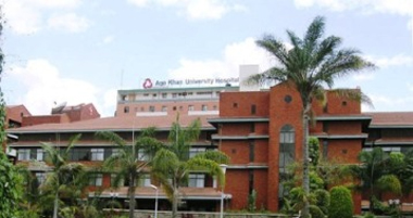 Karachi Medical & Dental College Admission 2021 Merit List, Fee Structure