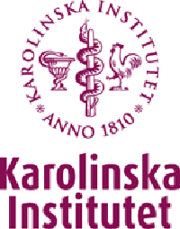 Karolinska Institute Logo (Top 10 Universities in Europe)