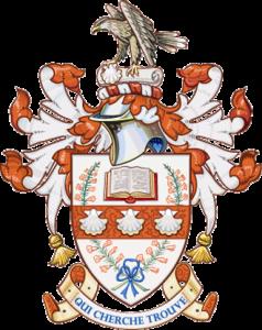 La Trobe University Logo (Top 10 Universities in Australia)