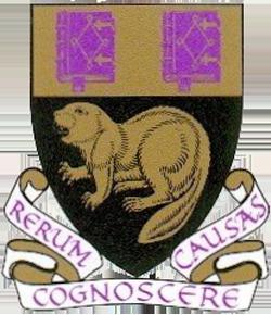 London School of Economics Logo (Top 10 Universities in World)
