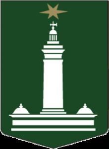 Macquarie University Logo (Top 10 Universities in Australia)