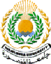 Mansoura University Logo