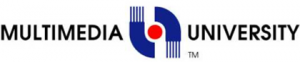 Multimedia University Logo