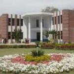NFC Faisalabad Admission 2021 Last date to Apply Eligibility, Fee Structure
