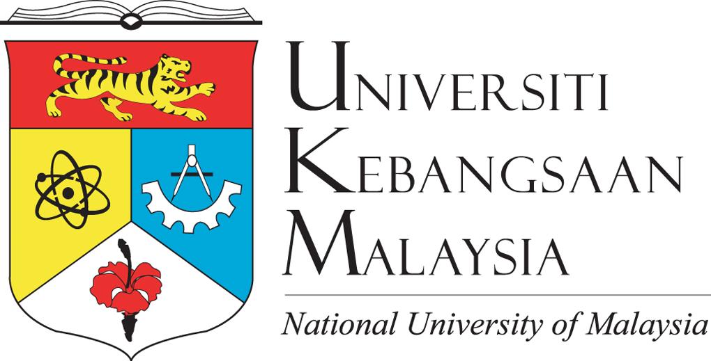 National University Of Malasyia Logo Entiretest Com Online Test Preparation For Universities Admissions