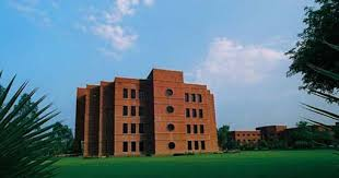 PIFD – Pakistan Institute of Fashion And Design Admission 2021 Last date, Fee Structure