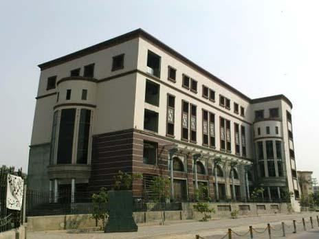 Service Institute of Medical Sciences Admission 2021 Last date