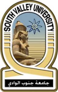 South Valley University (Top 10 Universities in Egypt)