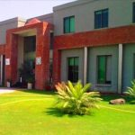Superior University Admission 2021 Last date to Apply Fee Structure