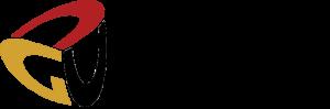 The German University Logo