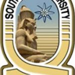 Top 10 Universities in Egypt