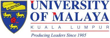 Top 10 Universities in Malaysia