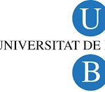 Top 10 Universities in Spain
