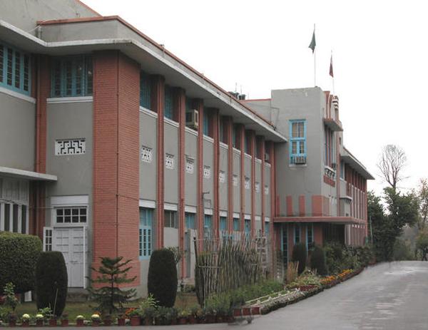 UET Peshawar Admission