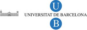 University of Barcelona Logo (Top 10 Universities in Spain)