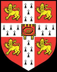 University of Cambridge (Top 10 Universities in World)