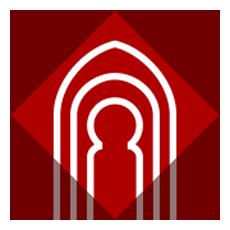 University of Castilla-La Mancha Logo (Top 10 Universities in Spain)