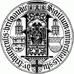 University of Freiburg Logo (Top Universities in Germany)