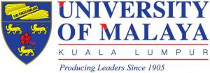 University of Malaya (Top 10 Universities in Malaysia)