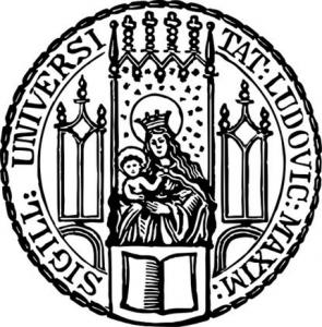 University of Munich Logo (Top Universities in Germany)