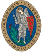 University of Navarra Logo (Top 10 Universities in Spain)