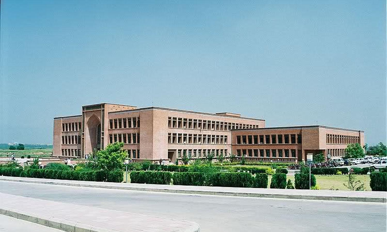 Dating Rawalpindi Islamabad