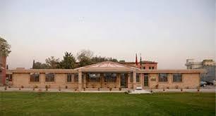 Abdul Wali Khan University Admission 2021 Last date [Fee Structure]