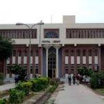 Bahauddin Zakariya University Admission 2021 Last date, Eligibility [Fee Structure]