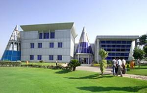 GIFT University Lahore Pakistan