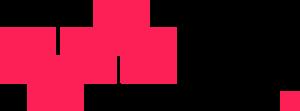 Graz University of Technology Logo (Top 10 Universities in Austria)