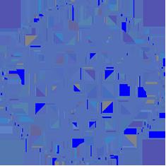 Norwegian University of Life Sciences Logo (Top 10 Universities in Norway)